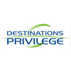 destinations-privilege