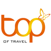 top-of-travel