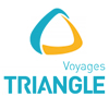 voyages-triangle